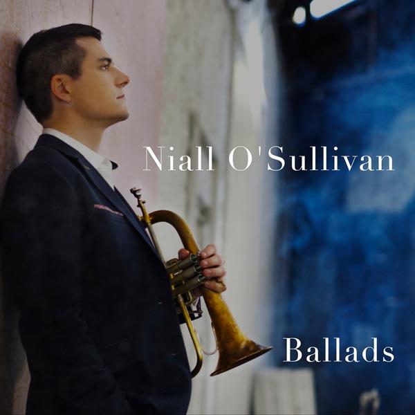Niall O' Sullivan Ballads